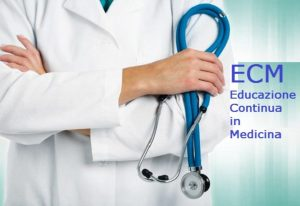 Clinica Gretter ECM disturbi del sonno nei cicli di vita della donna