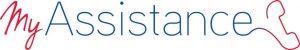 Clinica Gretter convenzione assicurativa MyAssistance