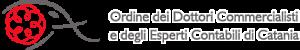 Clinica Gretter convenzione assicurazione Ordine dei Dottori Commercialisti ed Esperti Contabili di Catania