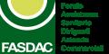 Clinica Gretter convenzione assicurazione FASDAC