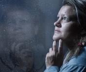 Clinica Gretter insonnia in menopausa