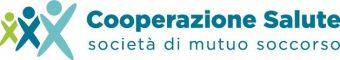 Clinica Gretter convenzione assicurativa Cooperazione Salute
